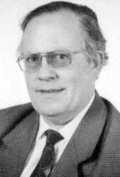 HÖSL Hans-Wilhelm