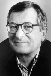 HUFSCHMIDT Prof. Wolfgang