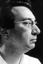 HUSMANN Mathias