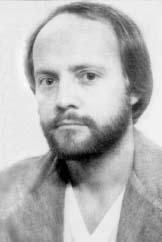 JOBSKI Bernhard