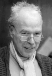 JÖRNS Prof. Helge