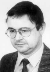 KIES Jürgen