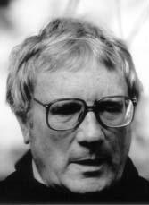 KOERPPEN Prof. Alfred