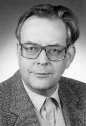 KUHNERT Rolf