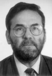 KÜNZEL Erhard