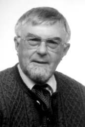 LANGER Jochen