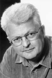 LISCHKA Prof. Rainer