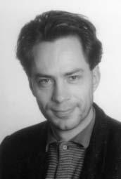 LOHR Prof. Thomas