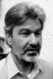 LOHSE Horst