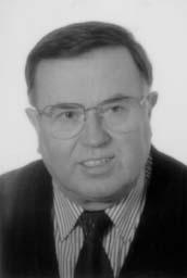 LÜDEKE Werner