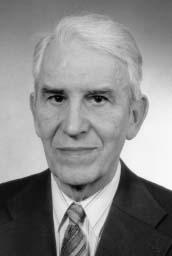 LUKOWSKY Dr. Rudolf (Rolf)
