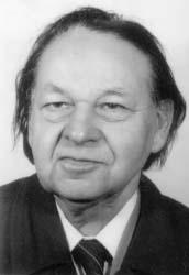 GOLDSTEIN Prof.