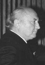 MARSCHNER Prof. Wolfgang
