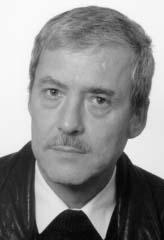 GOLLE Prof. Jürgen