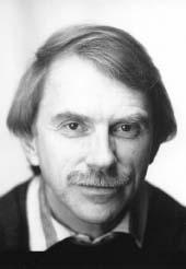 MAYER Eckehard