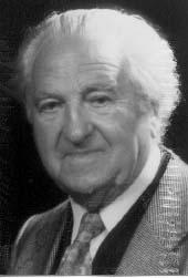 MEISTER Prof. Karl