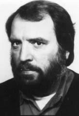 MÜLLER-KIELING Prof. Hans Peter