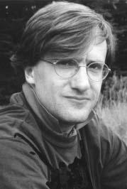 MÜLLER-WIELAND Prof. Jan