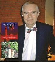 MUNTANIOL Ernst
