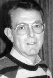 NARHOLZ Gerhard