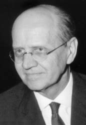 NICK Prof. Dr. Edmund