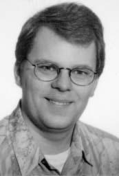 PETERSEN Univ.-Prof. Dr. Birger