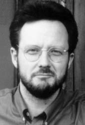 PRÖVE Bernfried E. G.