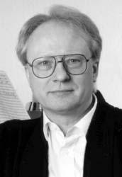 RABE Gerhard