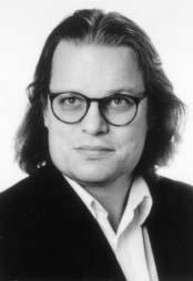 GRIMMEL Werner