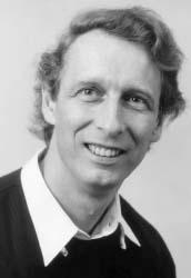 REDEL Prof. Martin Christoph