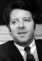 RUZICKA Prof. Dr. Peter