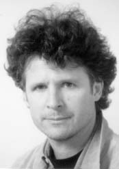 SCHMIDT-HAMBROCK Jochen
