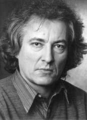 SCHMITT Prof. Jürgen
