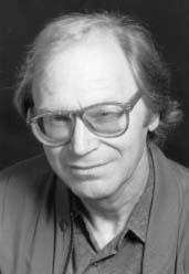 SCHMITT Prof. Meinrad