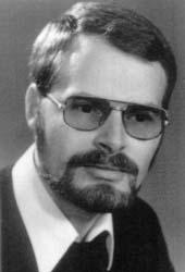 GÁRDONYI Zsolt   Prof. Dr. h.c.