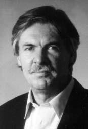 SCHOOF Prof. Manfred