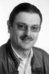 SOROF Mathias