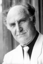 STADLMAIR Prof. Hans