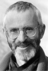STAHMER Dr. Klaus Hinrich